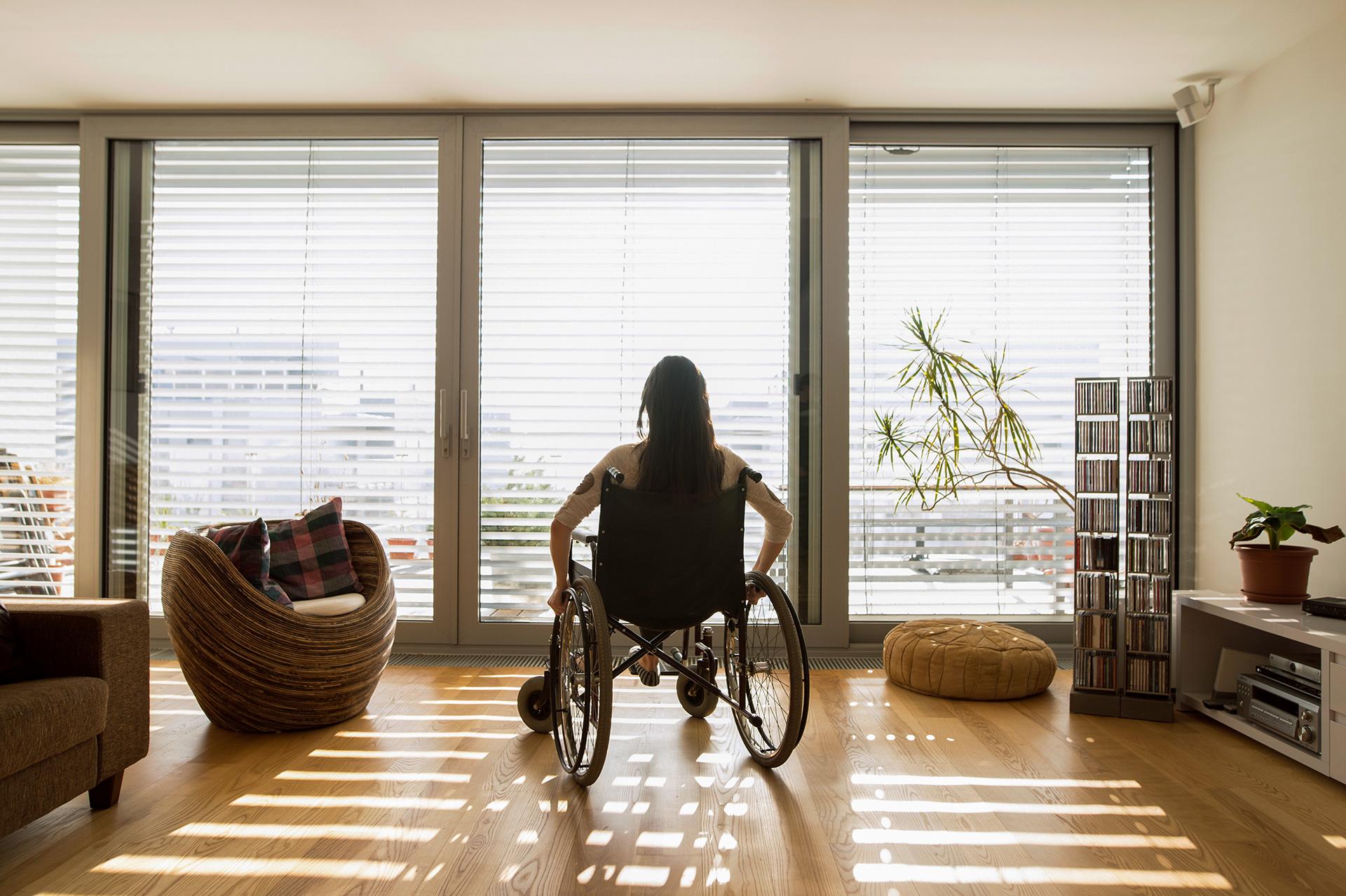 WheelchairWindowNew