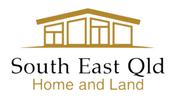 Home & Land Packages in  SEQLD and Positive Cashflow Properties!